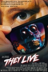 Podcast 079: They Live