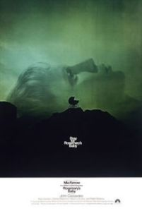 Podcast 083: Rosemary's Baby