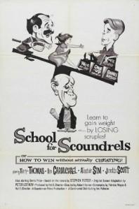 School_for_Scoundrels_original_poster