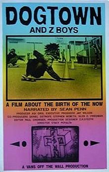 Dogtown_and_Z-Boys_Film_Poster