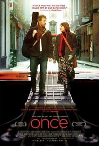 Once_(2006_film)_poster
