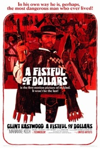 A_Fistful_of_Dollars_poster
