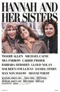 Hannah_and_her_sisters_poster