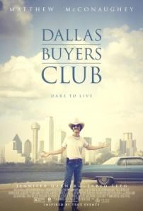 Dallas_Buyers_Club_poster