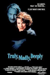 truly_madly_deeply
