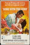 Podcast 071: Gone With The Wind