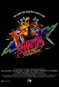 phantom-of-the-paradise