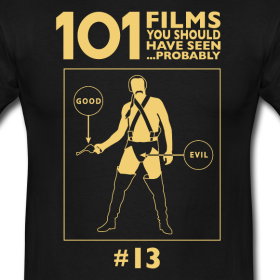 101-films-zardoz-yellow-black-men-s_design