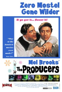 the-producers-poster